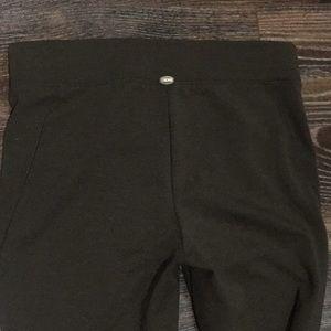 Anthropologie Pants - PURE + GOOD Leggings